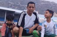 مقتل 2مدنيين وأصابة آخرين بقذيفة حوثية في تعز