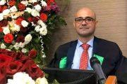 جامعة تعز تقيل دكتورًا وحملة تضامن واسعة معه