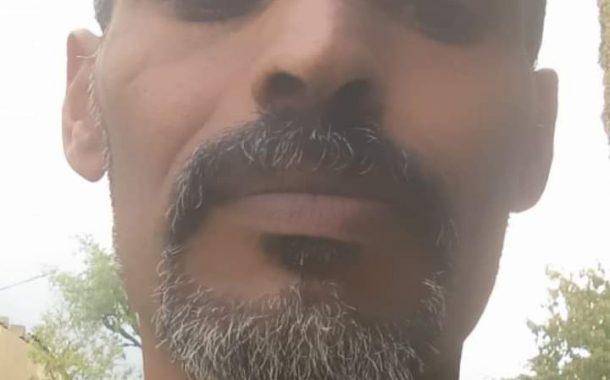 بتهمة الردة.. اعتقال مواطن وإيداعه سجن البحث الجنائي بتعز