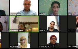 المخلافي: التحالف بين الحوثي وصالح بدأ في الساحات