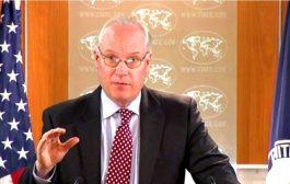 مساعي أمريكية أممية لإنقاذ الحوثيين