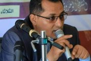 قراءة سياسية في مشكل المفاوضات اليمنية ما بعد معركة الحديدة ومأرب3