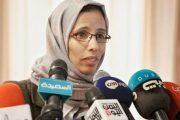 البدوي: حكومة معين