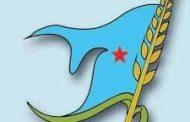 في عيدهم العالمي.. الاشتراكي يهنئ عمال اليمن