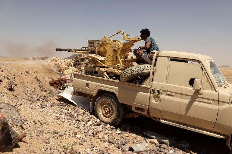 واشنطن تتهم الحوثيين بإضاعة فرصة كبرى للسلام