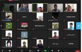 إهمال وقرارات مجحفة تلاحق طلاب اليمن