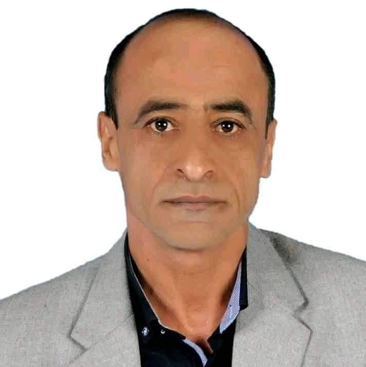 اشتراكي تعز يدين محاول اغتيال الناشط عبدالله فرحان