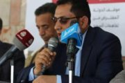 تقهقر التاريخ وأسئلة الثورة في اليمن؟!