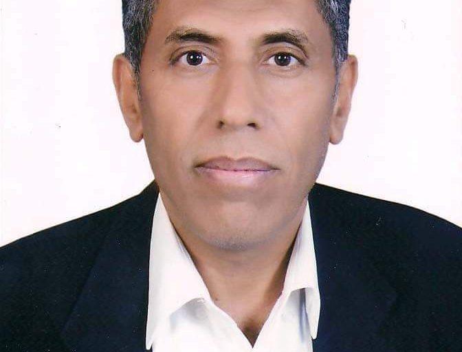 سبل إنهاء ازدواجية سعر الريال اليمني بين صنعاء وعدن