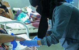 ممرّضات في ظل الجائحة..
