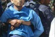 إدانة أممية لجريمة إعدام مليشيا الحوثي 9 مدنيين