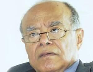 أحزاب عربية تعزي الاشتراكي اليمني برحيل باذيب