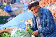ارتفاع أسعار السلع يفاقم معاناة اليمنيين (تقرير لمنصة حقائق)