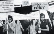 المرأة اليمنية ودورها في ثورة أكتوبر: كيف نفهم واقع المرأة اليوم؟