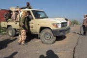 القوات المشتركة تكبد الحوثيين خسائر فادحة